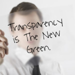 Transparency_New_Green