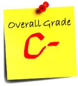 Report Card c