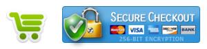 secure-checkout